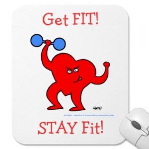 ¡consíguelo y mantente en forma!