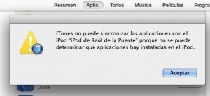 Captura-OSX_iTunes