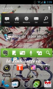 35952225-Screenshot_2011-12-25-02-09-10