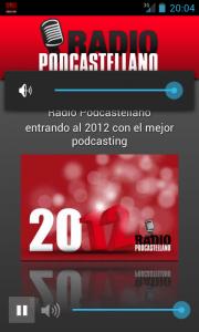36194006-Screenshot_2011-12-31-20-04-03