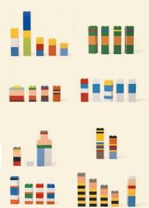 39336423-legos_vintage