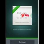 Curiosa forma de renovar WhatsApp por un año más gratis