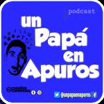 Un Papá en Apuros 2: Apuros tecnológicos – de Android a iOS y Black Week