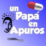 Un Papá en Apuros 38: Consecuencias de las artimañas políticas