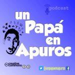 Un Papá en Apuros 55: Cómo mandar a paseo la publicidad recibida por SMS